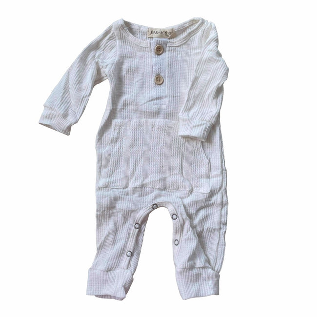 long-sleeve-onesie-romper-white-sleeves-boy-girl-newborn-unisex-baby-bodysuits-snap-button-crotch