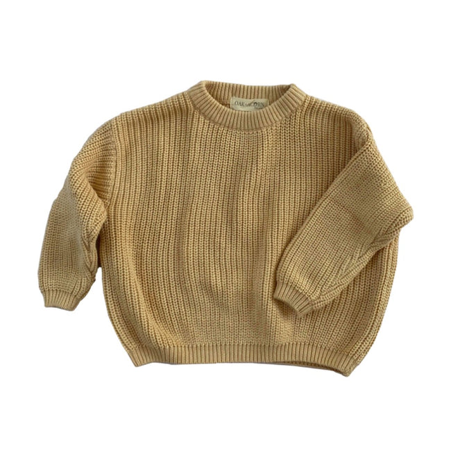 knit-jumper-cream-soft-winter-sleeves-boy-girl-unisex-baby-warm-wool-pullover-jumper-elastic