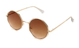 Topanga Canyon Sunglasses