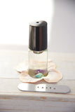 Earth Perfume Oil Roller