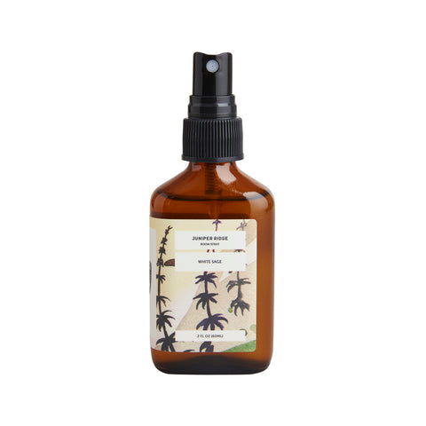 Juniper Ridge Redwood Mist Room and Body Spray