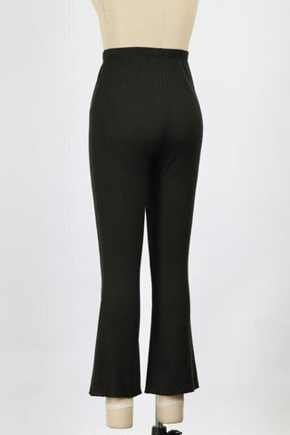 The BEST Legging Ever Made. USA MADE