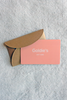 Goldie's Gift Card - Online & In-Store