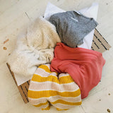 Fall Clothing Bundle Box 150.00 Worth of Clothing For 70.00!!