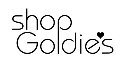 Shop at Goldie's