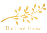 The Leaf House - Plant Shop