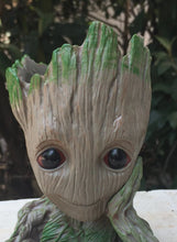 Load image into Gallery viewer, groot planter