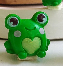 Load image into Gallery viewer, Froggy love