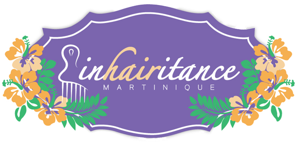 Inhairitance Martinique