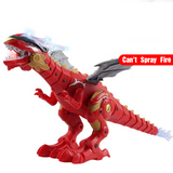Walking Dinosaur-Dragon Hybrid Toy - Buy 2 Free Shipping