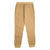 01 - Official Jogger - Khaki