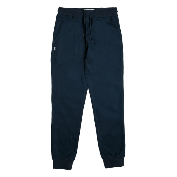 01 - Official Jogger - Navy