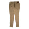 03 - Official Slim Bottoms - Khaki