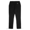 07 - Official Fleece Bottoms - Black