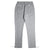 07 - Official Fleece Bottoms - Heather