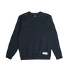 08 - Official Sweater - Navy