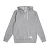 09 - Official Pullover - Heather