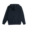 09 - Official Pullover - Navy