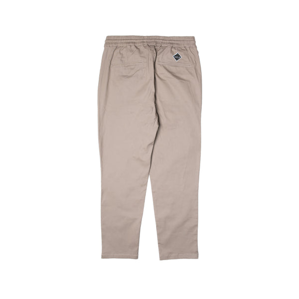 Runner Relaxed Classic - Grey