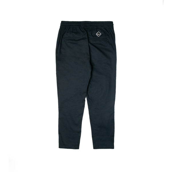 Runner Relaxed Classic - Navy