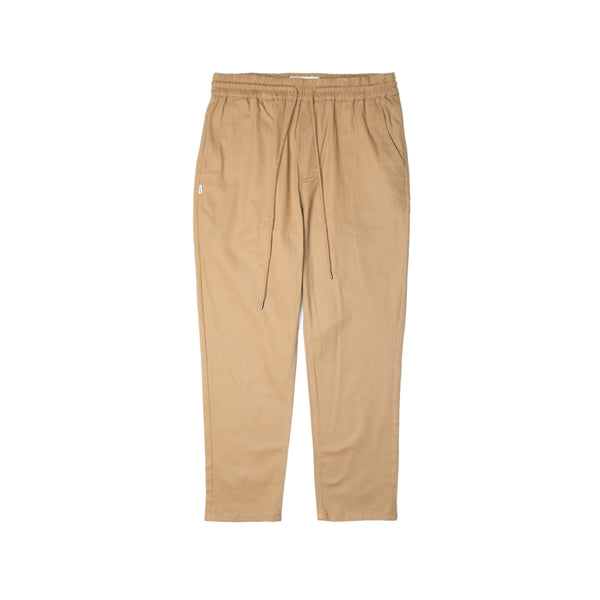 Runner Relaxed Classic - Tan