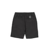 Runner Short - Black