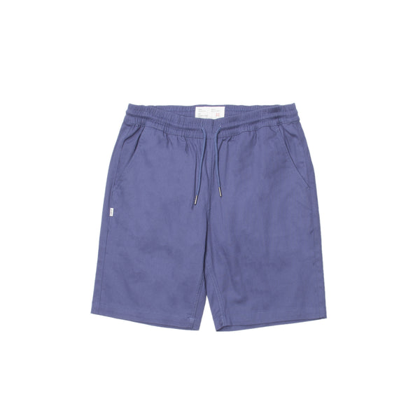 Runner Short - Blue
