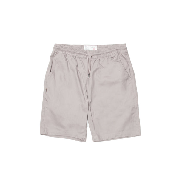 Runner Short - Grey