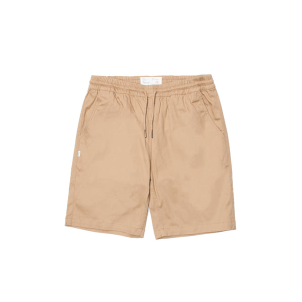 Runner Short - Tan