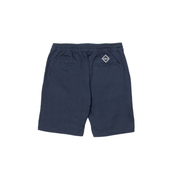 Runner Short - Navy