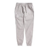 Women's Runner - Grey