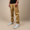 Official Chino - Khaki