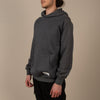 Official Raglan Hoodie - Heather