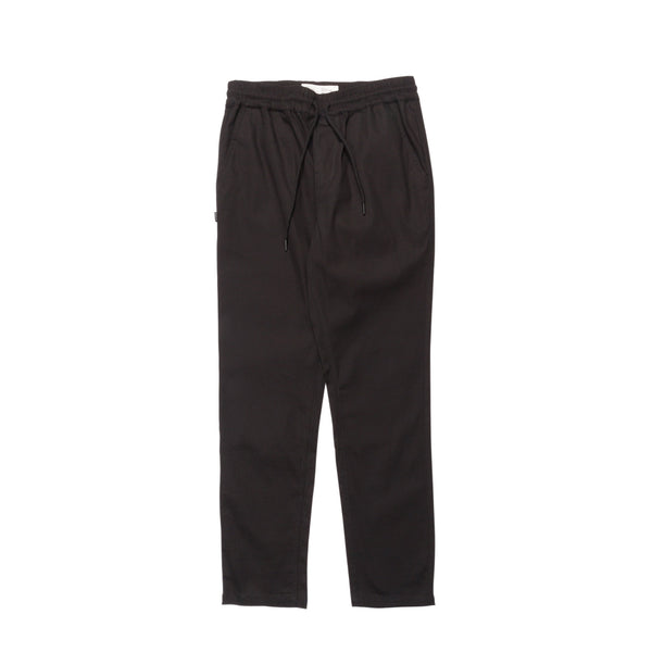 Official Chino - Black