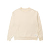 Official Crew Sweater - Cream