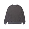 Official Crew Sweater - Healther