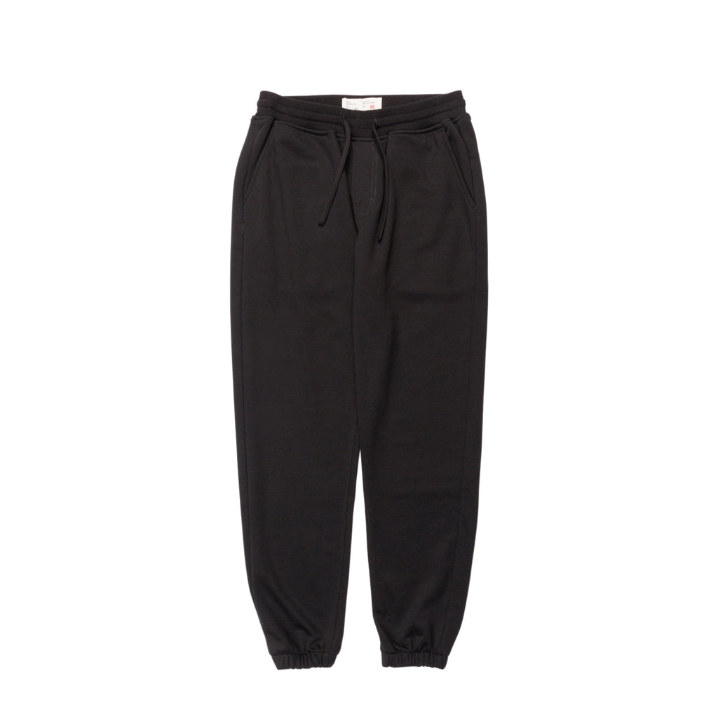 Official Sweatpants - Black