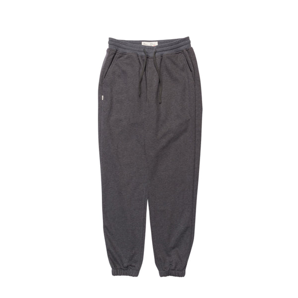 Official Sweatpants - Heather