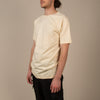 Official SS Raglan - Cream
