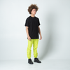 Rak Nylon Runner - Neon Green