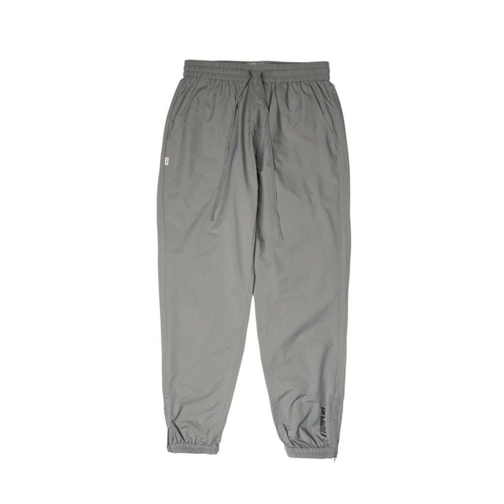 Rak Nylon Runner - Grey