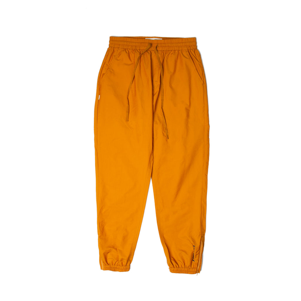 Rak Nylon Runner - Orange