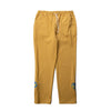 Golden State Warriors Pinstripe Cotton Pant