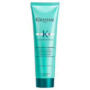 Kerastase Resistance Extentioniste Thermqiue 150ml