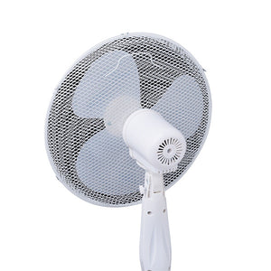 Goldair GCPF150 40cm Pedestal Fan