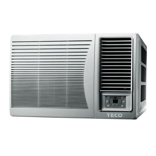 Teco TWW22HFCG Reverse Cycle 2.2kW Window Wall Air conditioner