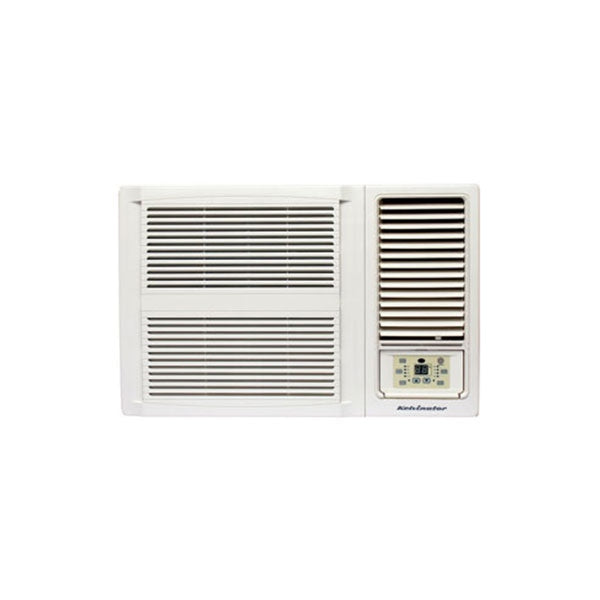 Kelvinator KWH39CRE 3.9kW Window/Wall Cooling Only AC