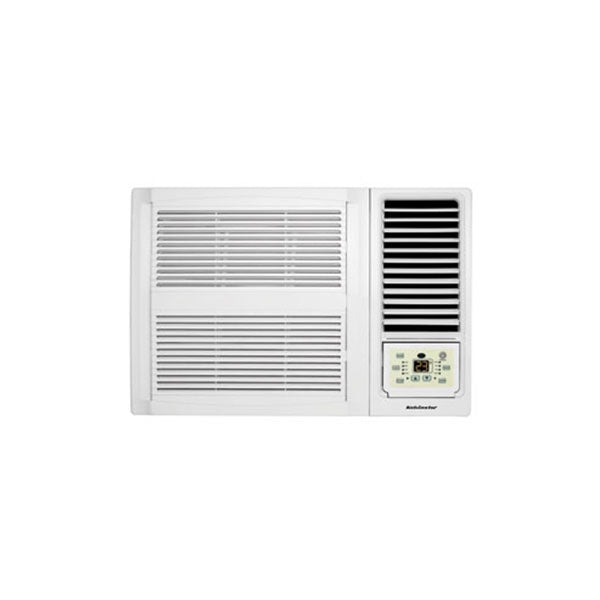 Kelvinator KWH20CRE 2.2kW Window/Wall Cooling Only AC