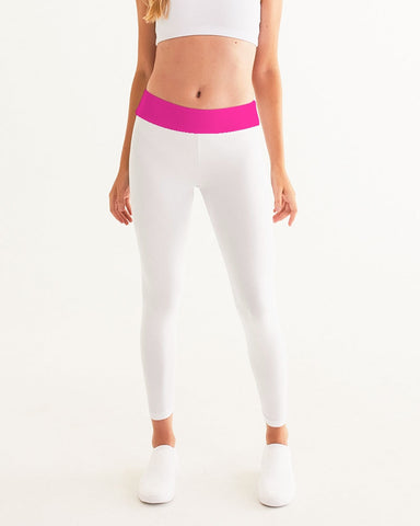 Azalea Women's Yoga Pants