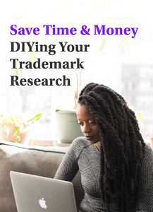 DIY Trademark Services